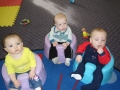 daycare3-053