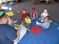 daycare5-004