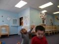 daycare5-009