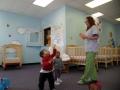 daycare5-012