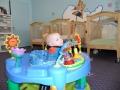 daycare5-025