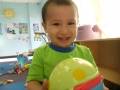 daycare99-097