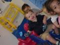 daycare99-130